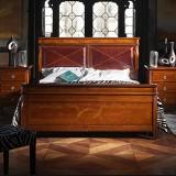 υπνοδωμάτια, κρεβατοκάμαρες