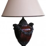 Table lamp - [ALC2096]