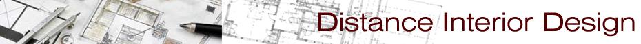 Distance Interior Design - A. Vosnakis Ltd