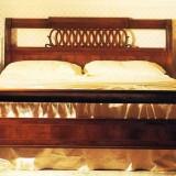 Bedroom Lorena