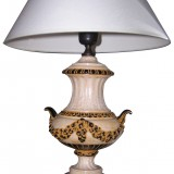 Table lamp - [IMP2410]