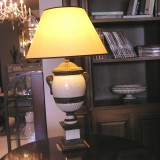 Table lamp - [B668231]