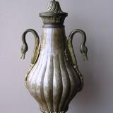 Swang Vase