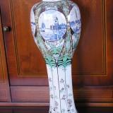 Collectible Porcelain vase