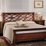 Bedroom Sophie [STIL426]