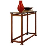 High console table [GL1518]