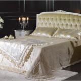 Bed Fabiola