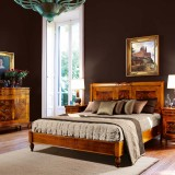 Bedroom Laura Lastronata