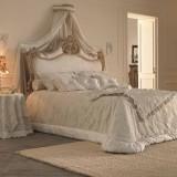 Bedroom Vicere [910]