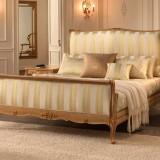 Bedroom Vicere [915]