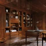 Γραφείο Caravaggio [Abc]