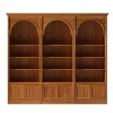 Bookcase Morel Direttorio [FS3010185]
