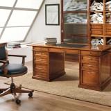 "Writing desk ""Jei"" [J014]"