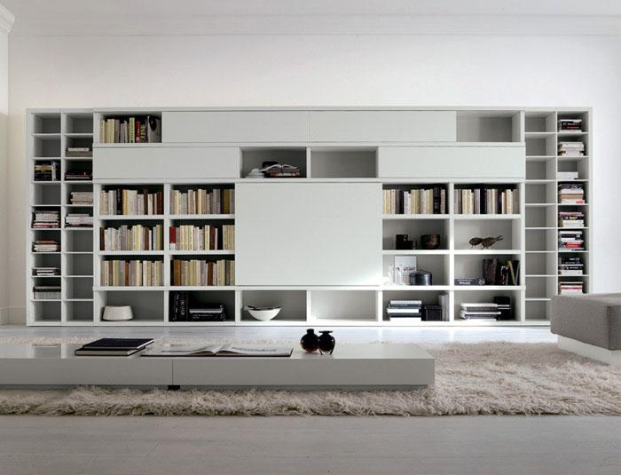 Ikea Platos Decorativos