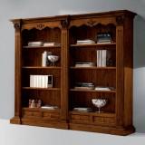 Bookcase [Grt-C5236]