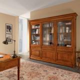 Bookcase Stella [1806V]