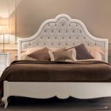 Stella Bed [CO85-DM]