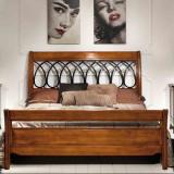 Stella Bedroom [NV11Com/NV12Let]