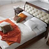 Bedroom Margot [STIL424]